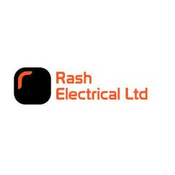 RASH-Electrical-logo-ideas-16