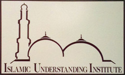 islamic_understanding_institute.jpg?w=604