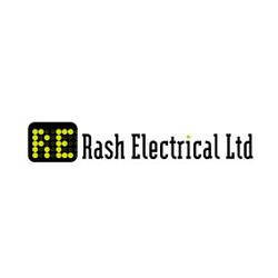 RASH-Electrical-logo-ideas-20