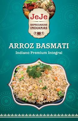 Basmati-Rice---Brown-Proof-1