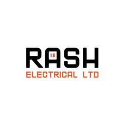 RASH-Electrical-logo-ideas-13