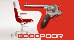 goodpoorleadimage
