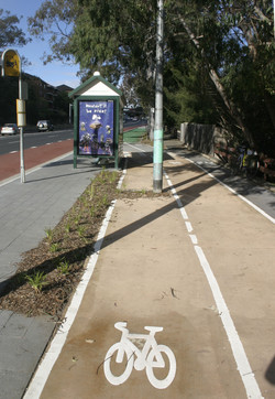 epping_rd_path_1