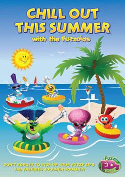 FE-Summer-Info-poster