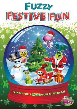 FE-Christmas_Awareness