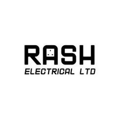RASH-Electrical-logo-ideas-15