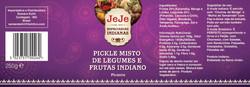 JeJe-Pickles-x4-Labels-HI-RES-1