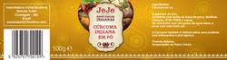 JeJe-Spice-Labels-x9-HI-RES-4
