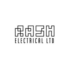 RASH-Electrical-logo-ideas-5