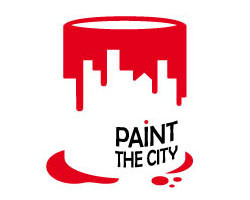 Paint The City