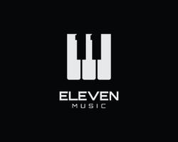 11 music