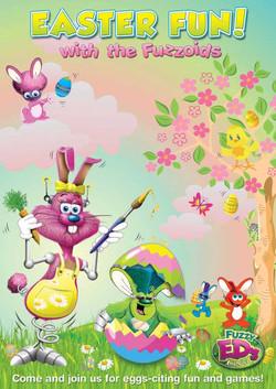 FE-Easter-Info-poster