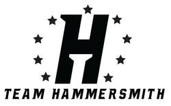 Team-Hammersmith-logo