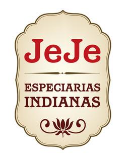 JeJe Logo Final