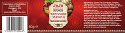 JeJe-Spice-Labels-x9-HI-RES-1
