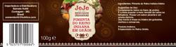 JeJe-Spice-Labels-x9-HI-RES-2