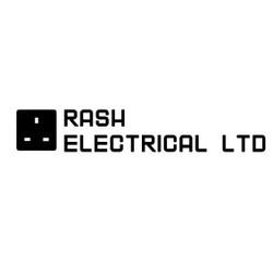 RASH-Electrical-logo-ideas-9