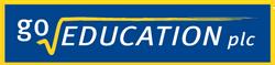 Go-education-logo