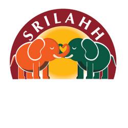 SRILAHH-logo-Final