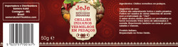 JeJe-Spice-Labels-x9-HI-RES-8
