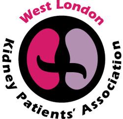 WLKPA-logo