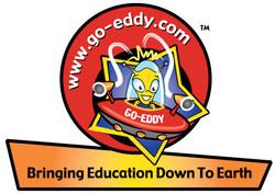 Go-eddy-logo