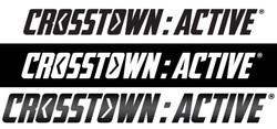 Crosstown-Active-logo