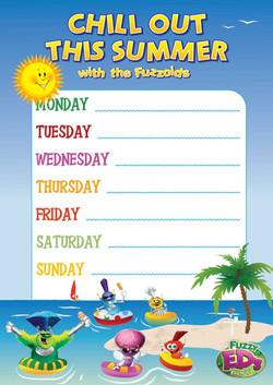 FE-Summer-EB-poster