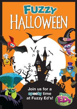 FE-Halloween-A2-poster