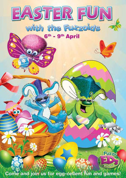 Fuzzy-Ed's-Easter-Awareness-Poster-1