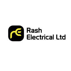 RASH-Electrical-logo-ideas-17