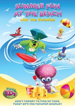 FE-Summer-Awareness-poster