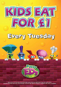 Kids-eat-A2-Poster-3
