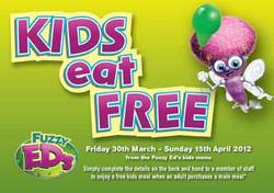 Kids-eat-FREE-postcard