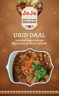 Urid-Daal-Front-High-Res