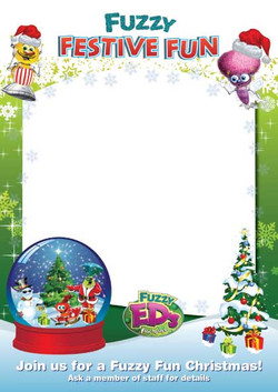 FE-Christmas-Leaflet-1