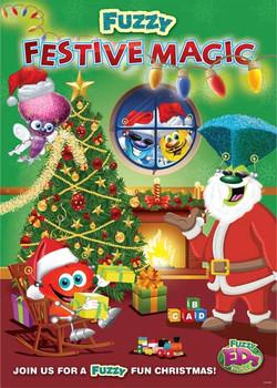 FE-Christmas-Awareness-Poster