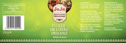 JeJe-Pickles-x4-Labels-HI-RES-2