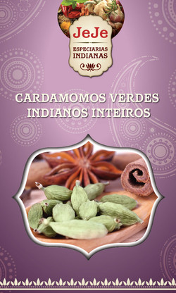 Green-Cardamom-Front-High-Res