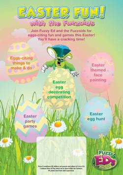FE-Easter-Leaflet-2