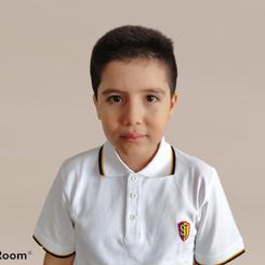 PhotoRoom-20210408_012148.png