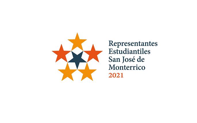 Logo Representantes estudiantiles_Mesa d