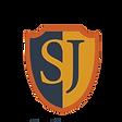 SJM logo (SHORT)-01 editado.png