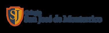 logo SJM(72dpi)_Mesa de trabajo 1.png