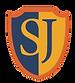 SJM logo (SHORT)-01 editado editado.png