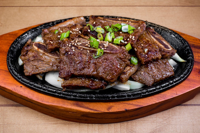 Galbi marinated short ribs.jpg