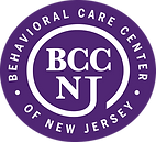 BCCNJ_Badge.png