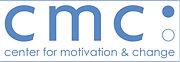 Boxed Logo-CMC-Border-White Background.j