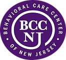 BCCNJ_Badge_edited.png
