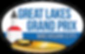 glgpmc-logo.png